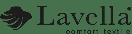 Lavella