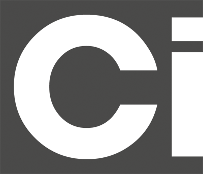 SIERVAAS CNR14A23-C63P 34 CM ZWART/CRÈME
