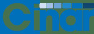 Logo Cinar Trading B.V.
